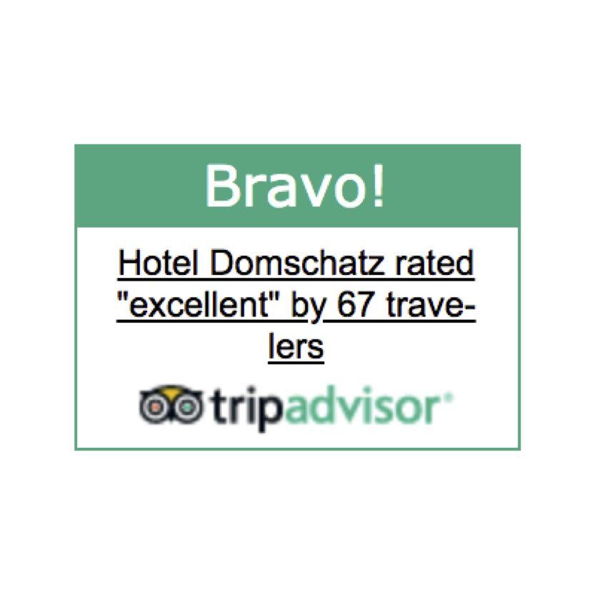 Tripadvisor-english