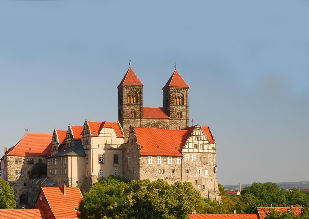 Stiftskirche_St_Servatius_Quedlinburg