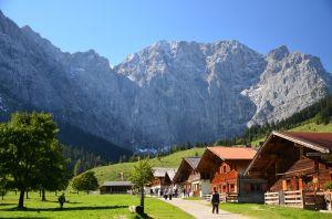 Peter-Lehner-Alpendorf
