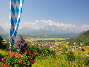 Peter-Lehner-Bayrische-Landschaft