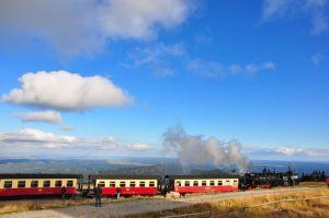 Peter-Lehner-Harzer-Schmalspurbahn