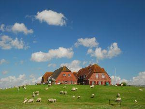 Peter-Lehner-Nordsee