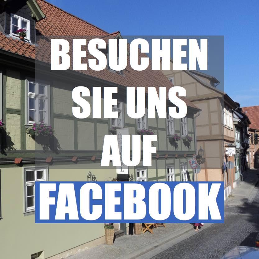 Domschatz-FB