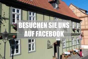 Domschatz Facebook