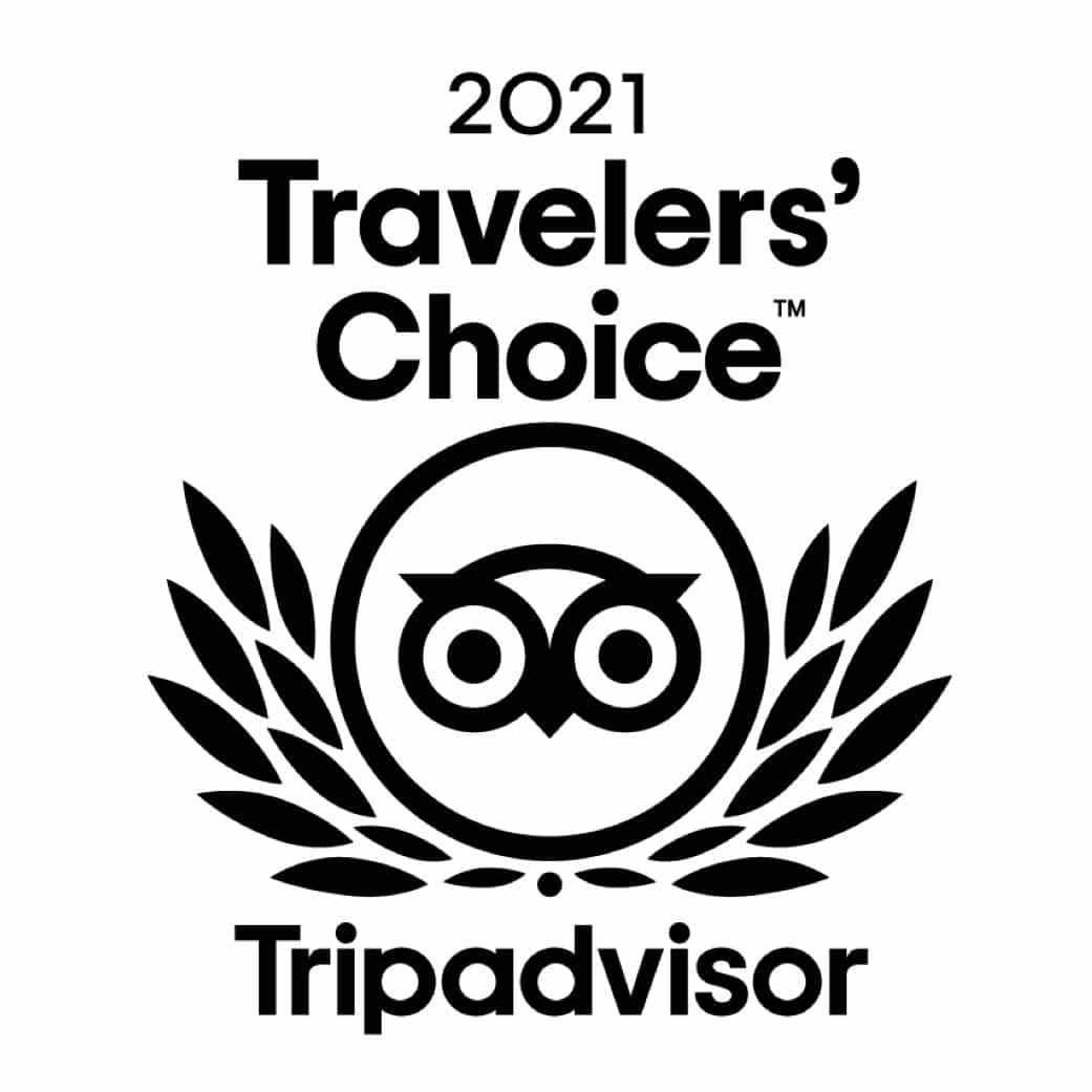 Tripadvisor-Zert-english