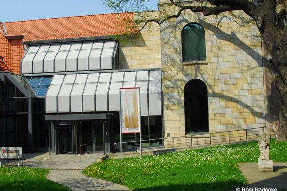 Lyonel_Feininger-Galerie