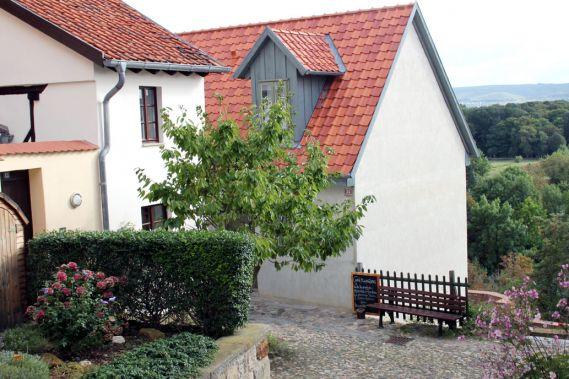 Muenzenberg-Quedlinburg