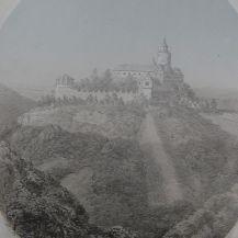 wilhelm-steuerwaldt-burg-falkenstein