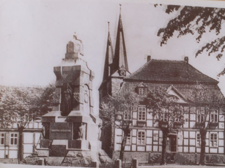 germania-denkmal-derenburg