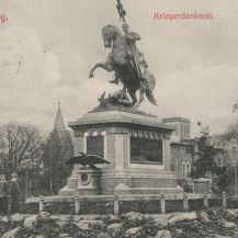 richard-anders-reiterdenkmal-mars-la-tour-quedlinburg