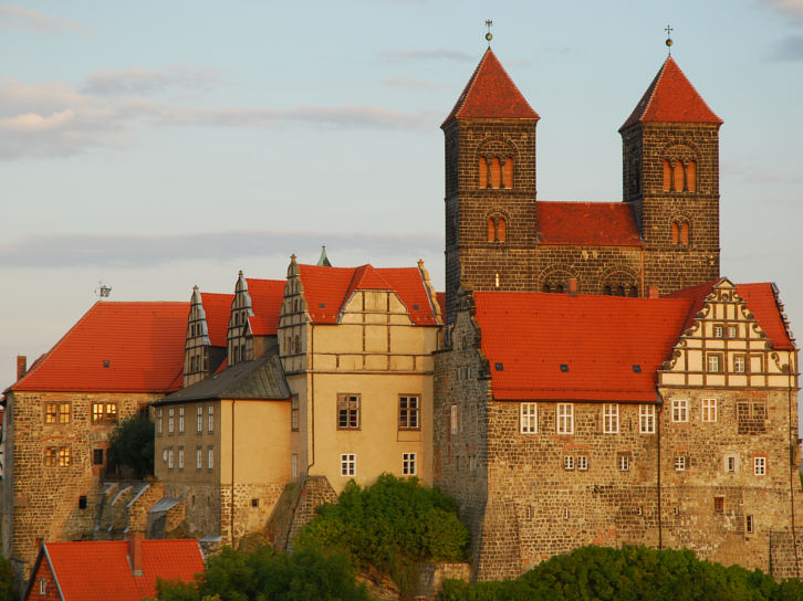Quedlinburg-schloss-total-2