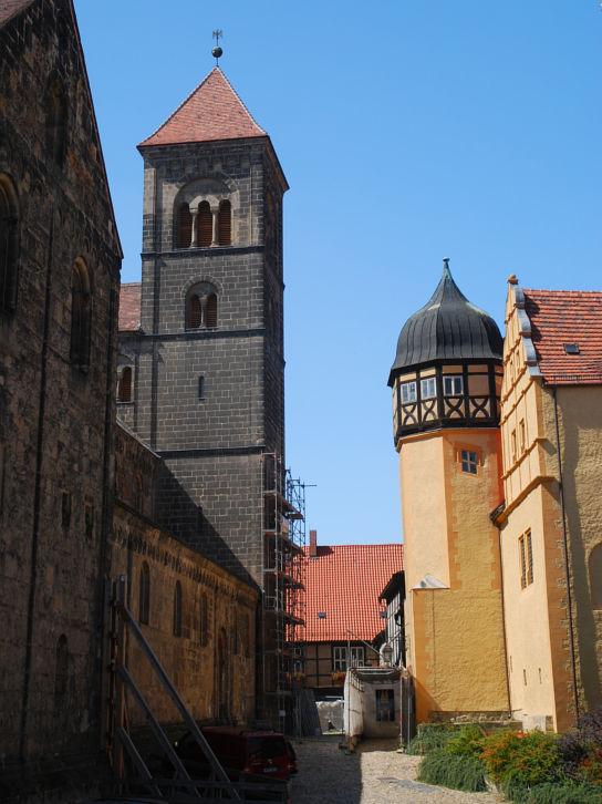 quedlinburg-schloss-innenhof