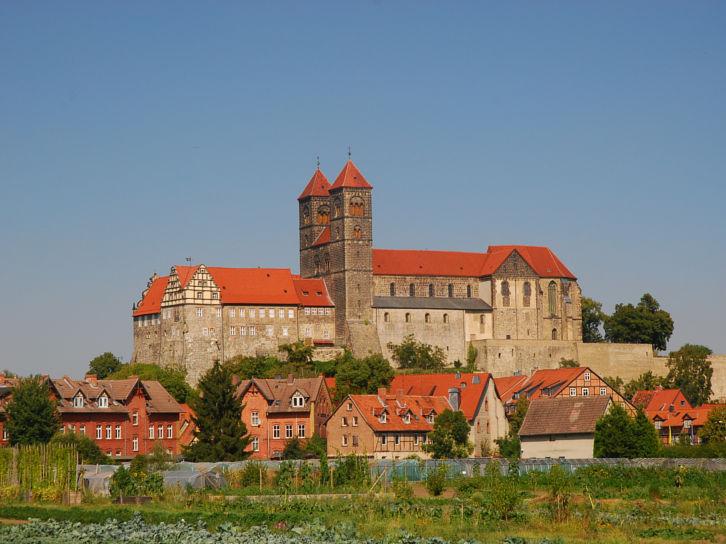 quedlinburg-schloss