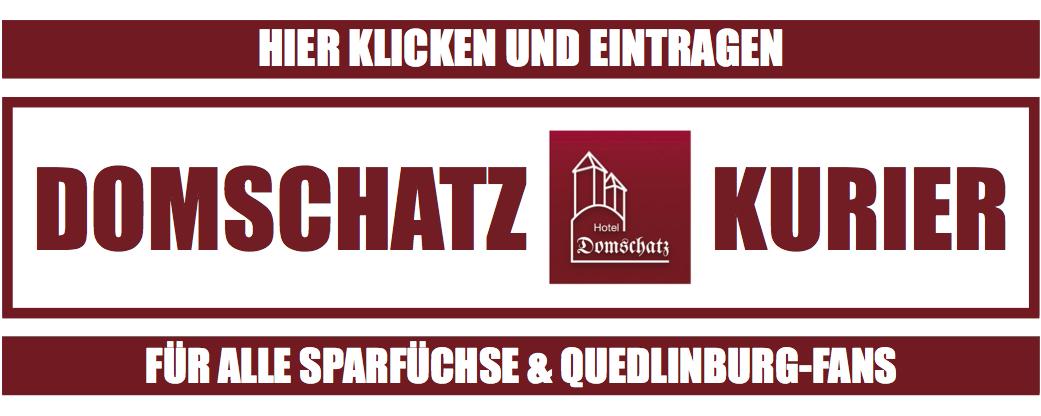 Hotel-Domschatz-Kurier