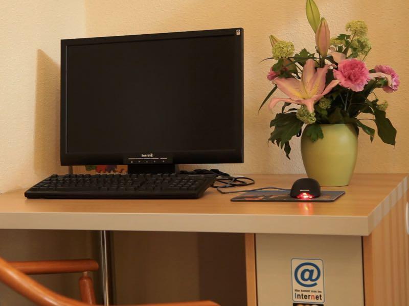 Hotel-Quedlinburg-Internet