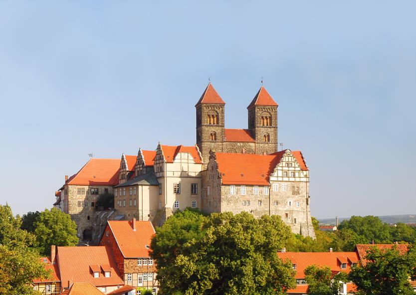 Hotel-Quedlinburg-Sehenswuerdigkeiten