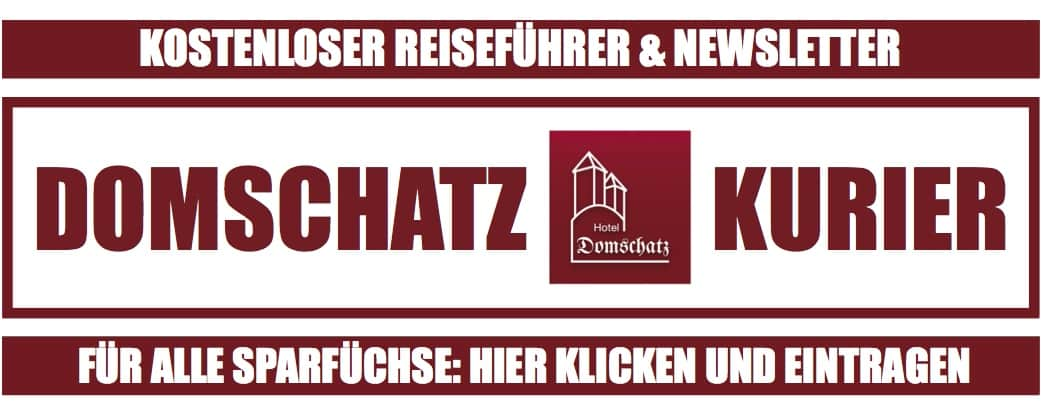 Domschatz-Kurier-Reisefuehrer-Sign-Up