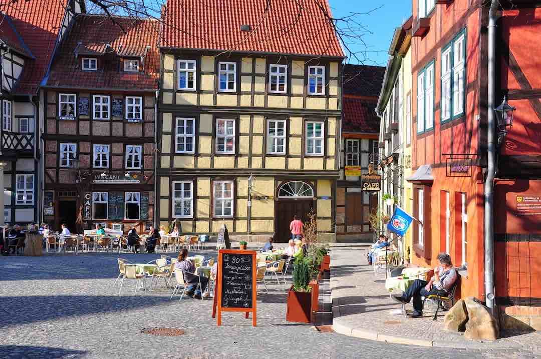 quedlinburg-cafes-restaurants