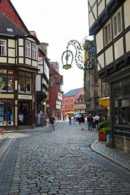 quedlinburg-geschaefte