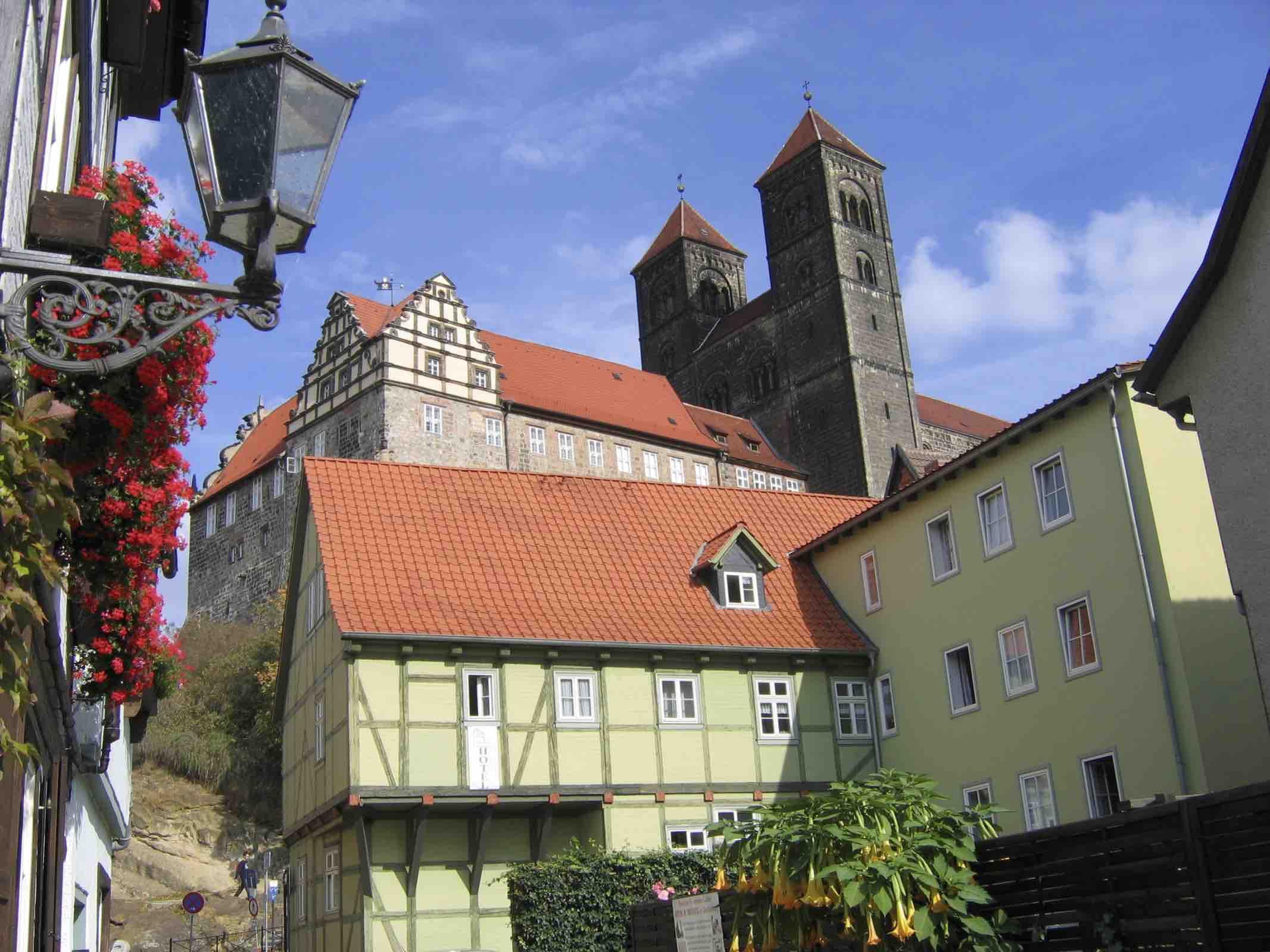 Startbild-Homepage-Schlossberg