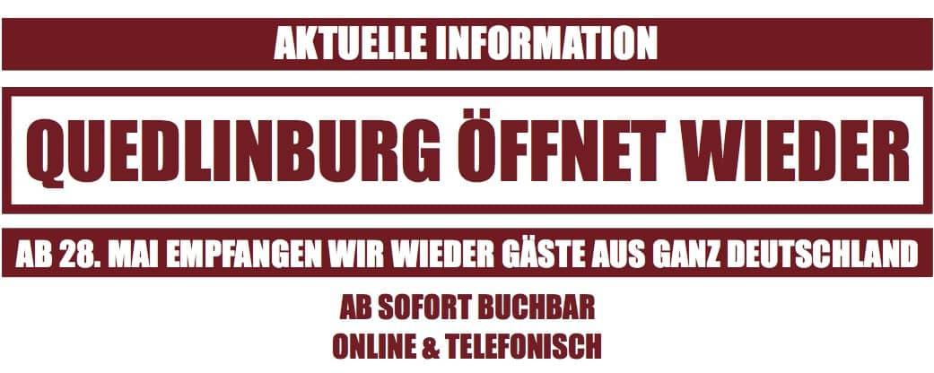 Quedlinburg-Hotel-buchen