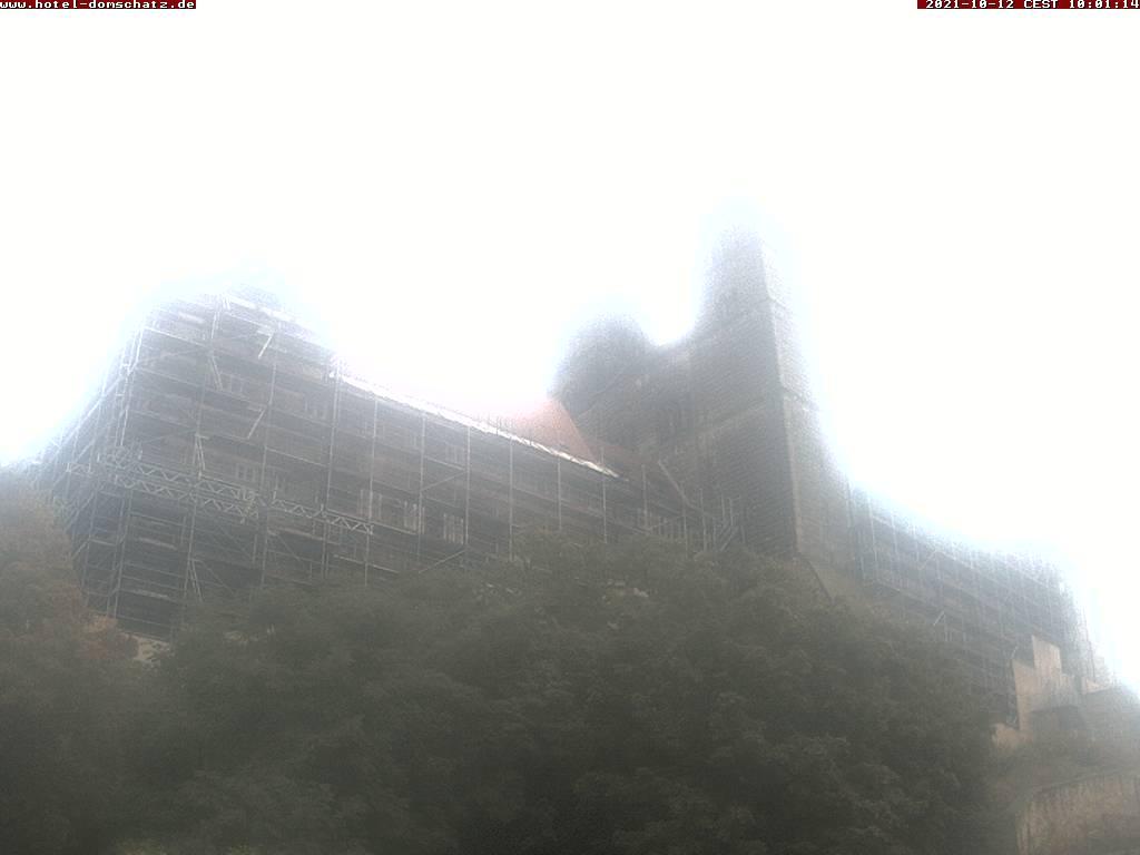 Dom zu Quedlinburg